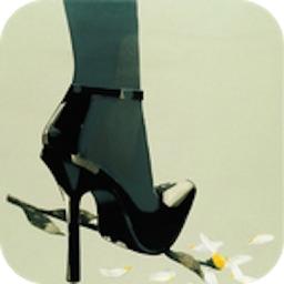 Gorgeous Feet  - Free Edition