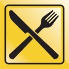 キッチンデザイン:計画、リノベーション&アクセサリー icon