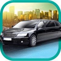 Codes for 3D City Limo Racing Game with Driving and Racing Simulator Fun for Cool Boys FREE Hack