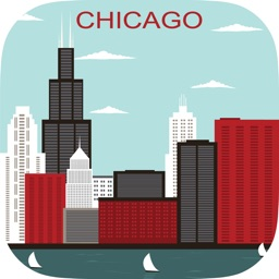 Chicago Wallpapers, Themes & Background - Free Travel HD Pics
