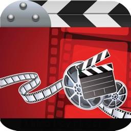 برنامج تحميل الفيديو