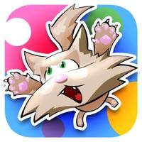 Codes for Cat simulator - «Crash & smash» free Hack