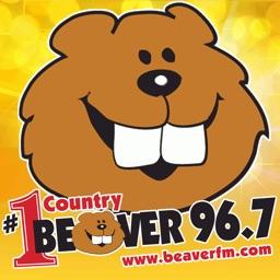 Beaver 96.7 FM