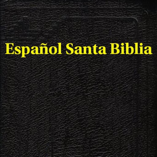 Español Santa Biblia (Spanish Modern Translation Bible)