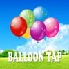 BalloonTap HD