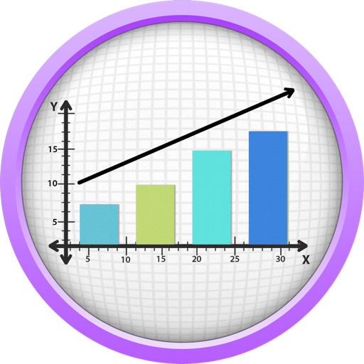 GRE Math - Data Analysis Review