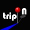 TripN Navigate is an easy to use, low cost navigation tool