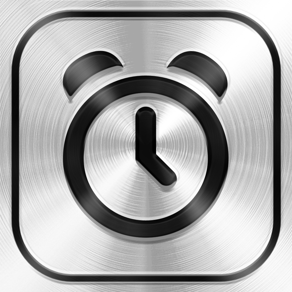 SpeakToSnooze Pro - Alarm clock with voice control commands to snooze and turn off your alarm!