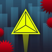 Codes for Skill Elude - Circle Spinner Shift & Boom Wave, Perfect Pop Game Hack