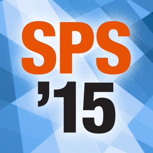 SPS Conference