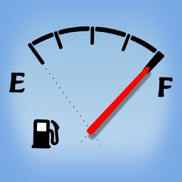 Roadtrip Gas Cost Calculator