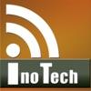InoTechNews tech news Reviews