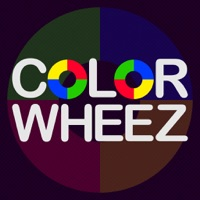 Codes for Color Wheez - Ultimate Wheel Puzzle Game Hack