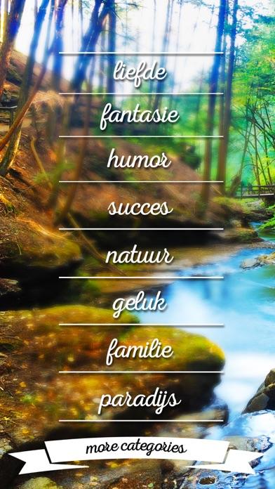 Beroemde Citaten Boeken : Wijsheden voor een gelukkig leven beroemde citaten
