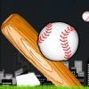Swing Home Run
