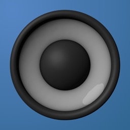 TouchMusic - Control your Music