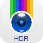Fotor HDR - MultiStyle HDR Camera icon
