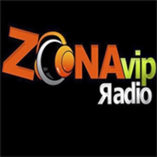 RadioZonaVip