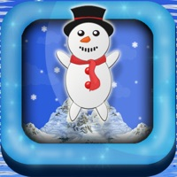 Codes for Snow-Man Christmas Holiday North Pole Frosty Town Jump Hack