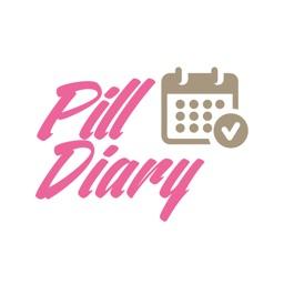 PillDiary