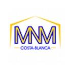 MNM Costa Blanca icon