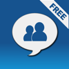 Any Group SMS - Free