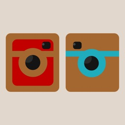 Followers Compare For Instagram