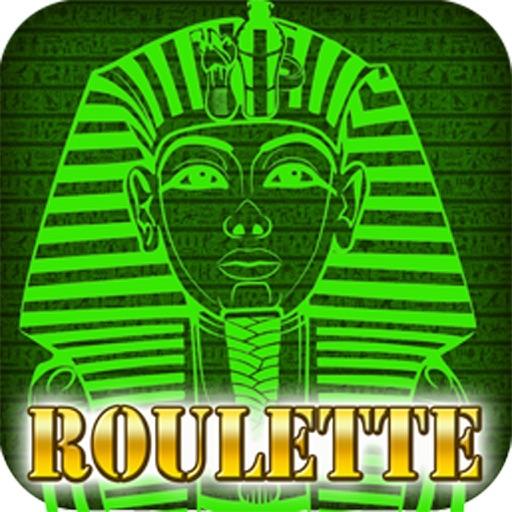 Ancient Egyptian Pharoah Ramses Las Vegas Free Roulette - Beat The Odds!