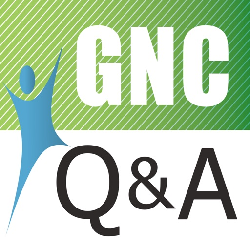 Gerontological Nurse Certification Q&A Review