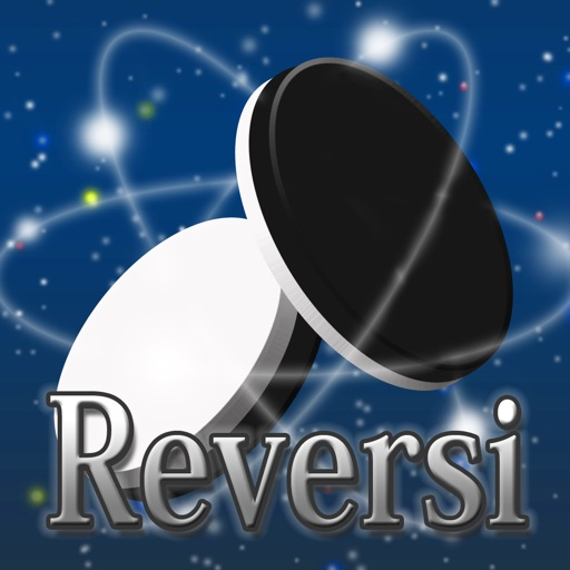 Reversi Community