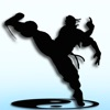 Kungfu Warriors 3D Free - iPhoneアプリ