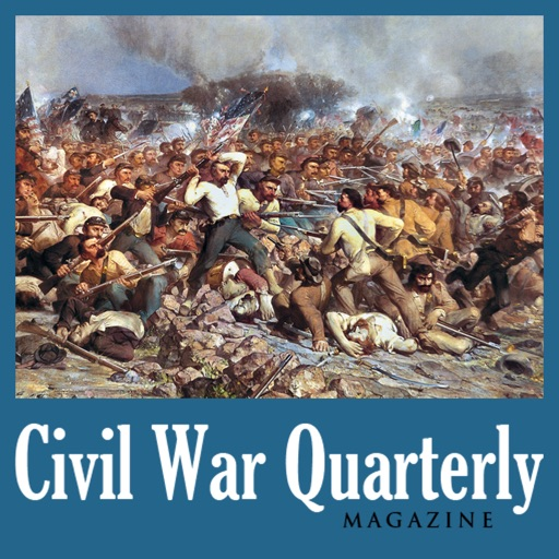 Civil War Quarterly