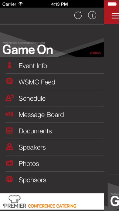 点击获取WSMC Navigator