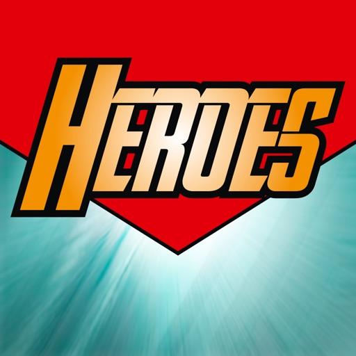 Baixar Bible Heroes the Game para iOS