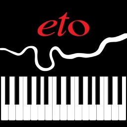 EastEnders - Learn to play this well known theme on the Piano or Keyboard