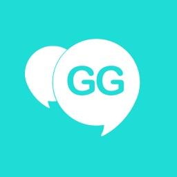 GoGabby