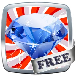 Jewel Blast FREE