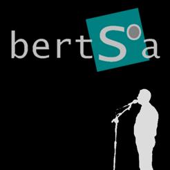 Bertsoa.com en App Store