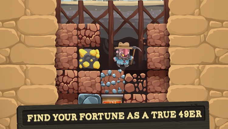 Frontier Heroes – A Planet H game from HISTORY screenshot-3