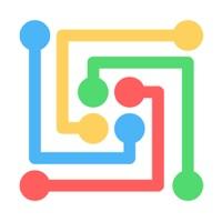 Codes for BallDoku - A Color Fill Game Hack