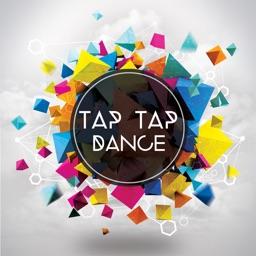 Tap Tap Dance !