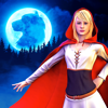 Red Riding Hood - Star-Crossed Lovers - A Hidden Object Adventure - Microids