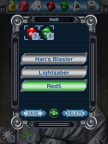 Скачать игру Star Wars™ Dice