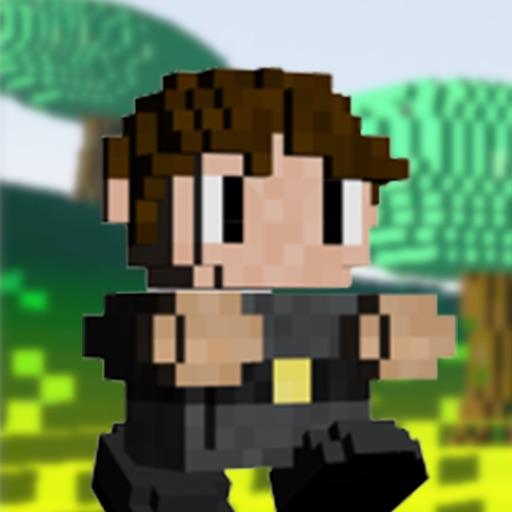 Cubeventure - Free