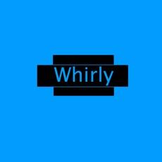 Activities of Whirly