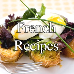 French Recipes !