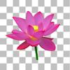 Stone Studio Co., Ltd. - 合成写真 PhotoCut for iOS - 合成 アプリ & コラージュ 作成 & 背景透明化 & アイコン 背景透過加工 アートワーク