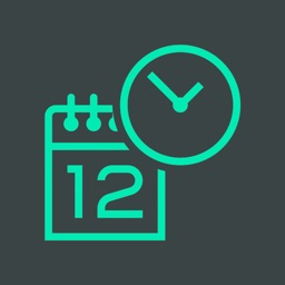 Countdown: Event Reminder and Timer