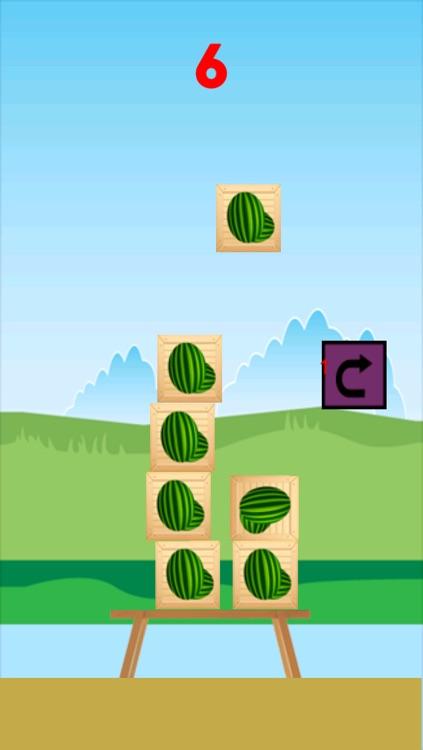 Melon Drop - Jerry Purpdrank's Arcade screenshot-3