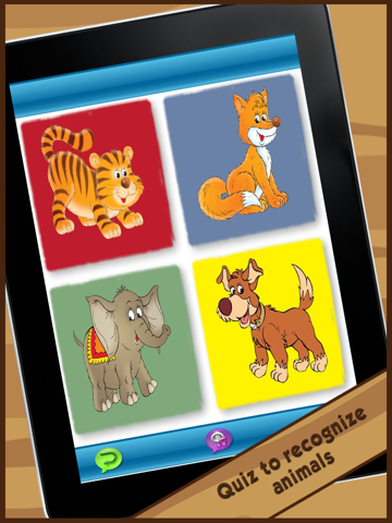 First Animal Book-ipad-4